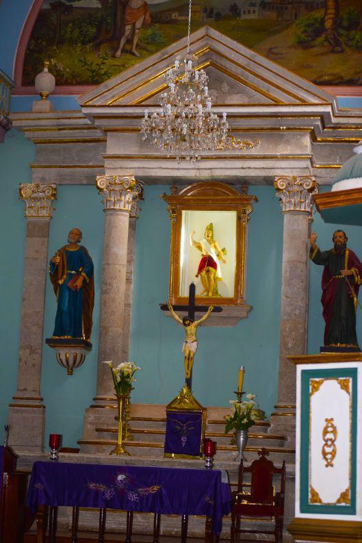 SB Church 2