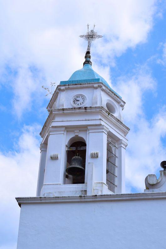 SB Church