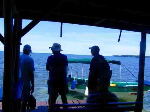 monkey-island-at-isla-tigre-088small